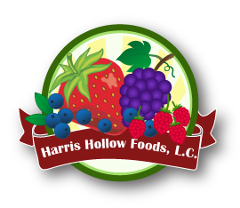 Harris Hollow Foods, L.C.